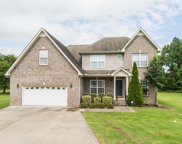 111 Harrier Ct, La Vergne image