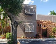11317 Nw 14th Ct, Pembroke Pines image