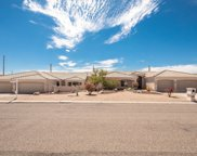 1381 Tamarack Dr, Lake Havasu City image