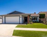 1196   S Hilda Street, Anaheim image
