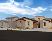 23265 N 73rd Way, Scottsdale image