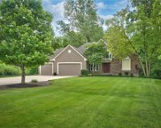 15717 S Meadowbrook Court, Raymore image
