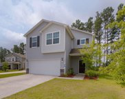 357 Iveson Road, Summerville image