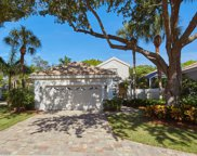 27114 Lost Lake Ln, Bonita Springs image