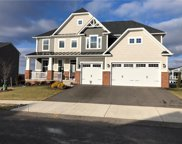 4017 Nightingale Dr, Middlesex Twp image
