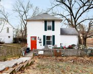 228 Pine Avenue, Bonner Springs image