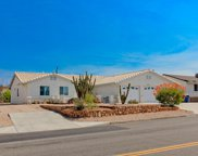 3811 Buena Vista Ave, Lake Havasu City image