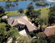 7833 Sabal Lake Drive, Port Saint Lucie image