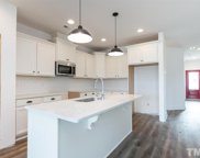 280 Dry Canyon Drive Unit #1699, Wendell image