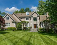 8101 Chellbrook Place, Henrico image