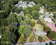 4947, 4935 Fitzgerald  Avenue Unit #73-83, Charlotte image