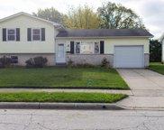 769 Brookdale Drive, West Jefferson image