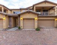 29128 N 22nd Avenue Unit #202, Phoenix image