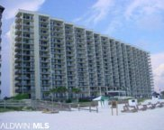 24400 Perdido Beach Blvd Unit 1217, Orange Beach image