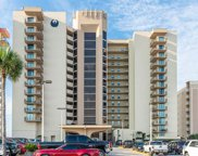 24132 Perdido Beach Blvd Unit 1117, Orange Beach image