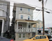 38 N Iowa Ave, Atlantic City image