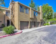 266 S Overlook Dr, San Ramon image