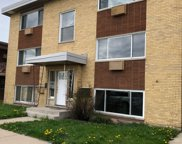 2110 South 17Th Avenue, Broadview image