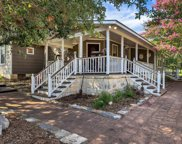 2905 Overview  Drive, New Braunfels image