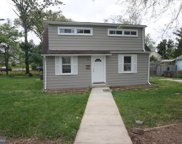 923 Veirs Mill   Road, Rockville image