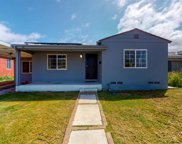1061 Jefferson Ave., Chula Vista image