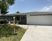 2233 Isle Of Pines  Avenue, Fort Myers image