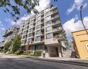 251 E 7th Avenue Unit 411, Vancouver image