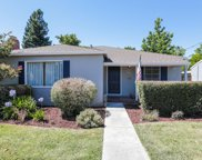 1215 Curtner Ave, San Jose image