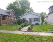 1206 North Center Street, Joliet image