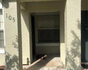166 SW Peacock Boulevard Unit #34-105, Port Saint Lucie image
