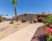 8828 E Maryland Avenue, Sun Lakes image