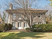 5565 Northumberland St, Squirrel Hill image