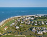 21 Ocean Point Drive, Isle Of Palms image