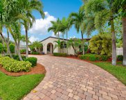 753 Dogwood Road, North Palm Beach image