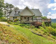 612 Old Home Place  Road, Tuckasegee image