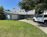 4203 W Cleveland Street, Tampa image