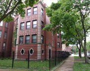 8000 South Langley Avenue, Chicago image
