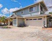 94-1070 Halehau Street Unit 39, Waipahu image