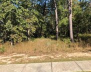 lot 6 Chambelin NE Chamberlin Rd., Myrtle Beach image