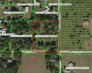 39425 Wilds Road, Dade City image