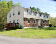 4 Colonial Road Unit #1, Windham image