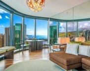 1108 Auahi Street Unit 2908, Honolulu image