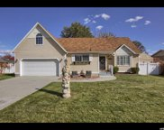 12259 S 1345  W, Riverton image
