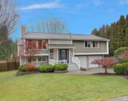 1612 Pine Ave, Snohomish image