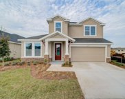 2913 Deerberry Lane, Clermont image