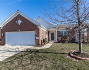 12959 Pinner  Avenue, Fishers image
