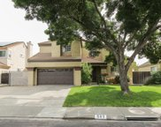 507 Youngsdale Drive, Vacaville image