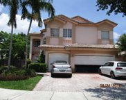 7317 Nw 107th Pl, Doral image