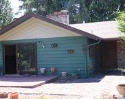 16637 SE 10th Street, Bellevue image
