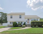 4 Colwick Dr, Somers Point image